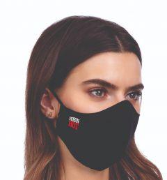 Maska Robin Hot