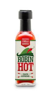 Robin Hot Original 100ml