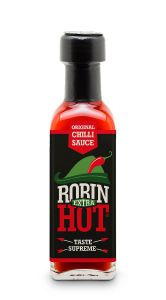Robin Extra Hot 100ml