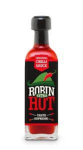 Robin Extra Hot 60ml