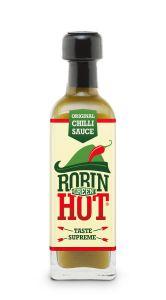 Robin Hot Green 60ml